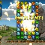 Скриншот 7 Wonders II – Изображение 2