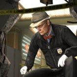 Скриншот NCIS