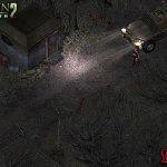 Скриншот Alien Shooter: Vengeance – Изображение 42