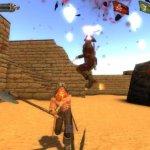Скриншот Pirates, Vikings, & Knights II – Изображение 3
