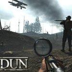 Скриншот Verdun – Изображение 4