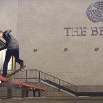 Скриншот Tony Hawk's Pro Skater 5 – Изображение 17