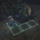 Скриншот Warhammer 40,000: Space Wolf – Изображение 9