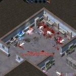 Скриншот Alien Shooter: Revisted – Изображение 5