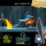 Скриншот Dark Guardians – Изображение 6