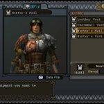 Скриншот Monster Hunter Tri – Изображение 16