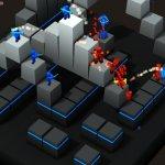 Скриншот Cubemen – Изображение 4