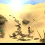 Скриншот Ankh – Изображение 4