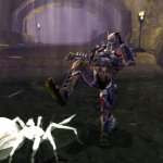 Скриншот Dungeons & Dragons Online – Изображение 197