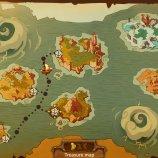 Скриншот Braveland Pirate – Изображение 9