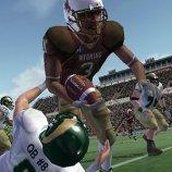 Скриншот NCAA Football 07