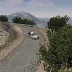 Скриншот Colin McRae Rally 3 – Изображение 9