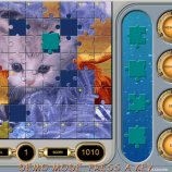 Скриншот AquaPuzzle Pentic