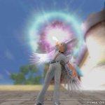 Скриншот Grand Fantasia: Return to Wonderland – Изображение 13