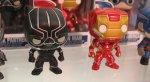 Пародийные игрушки Toy Fair 2016: от Бэтмена до «Восьмерки» Тарантино - Изображение 10