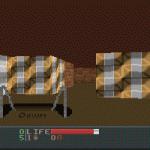 Скриншот Ken's Labyrinth – Изображение 2
