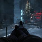 Скриншот Killing Floor 2 – Изображение 96