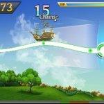 Скриншот Theatrhythm Final Fantasy: Curtain Call – Изображение 3