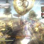 Скриншот Dynasty Warriors 6 – Изображение 24