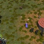Скриншот Golem Crusades – Изображение 12