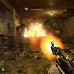 Скриншот Killing Room – Изображение 19