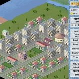 Скриншот Create City