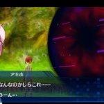 Скриншот Digimon World Re: Digitize Decode – Изображение 17
