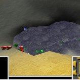 Скриншот GeoWarfare – Изображение 1