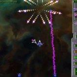 Скриншот Starship Ranger