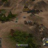 Скриншот S.W.I.N.E. – Изображение 4