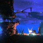 Скриншот Oddworld: Abe's Oddysee - New N' Tasty! – Изображение 7