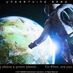 Скриншот Unearthing Mars – Изображение 5