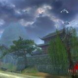Скриншот Chi Bi