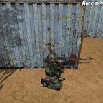 Скриншот Specnaz: Project Wolf – Изображение 55
