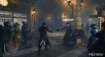 Новую Assassin's Creed покажут во вторник. - Изображение 4