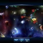 Скриншот Spaceforce Constellations – Изображение 33