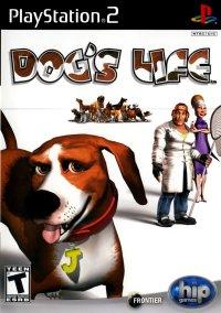 Dog's Life – фото обложки игры