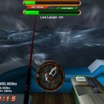 Скриншот Fast Fishing – Изображение 2