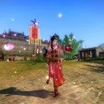 Скриншот Легенды Кунг Фу – Изображение 47