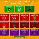 Скриншот Gem Shop