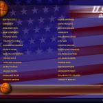 Скриншот World Basketball Manager 2013 – Изображение 6