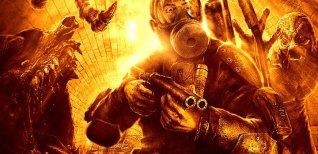 Metro 2033. Видео #1