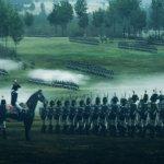 Скриншот HistWar: Napoleon – Изображение 5