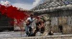 Serious Sam Collection для Xbox 360 поступит в продажу в сентябре - Изображение 7