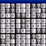 Скриншот CS sudoku – Изображение 3