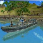 Скриншот Pirate Hunter – Изображение 153