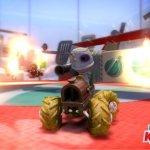 Скриншот LittleBigPlanet Karting – Изображение 15