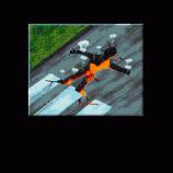 Скриншот Jet Strike – Изображение 12