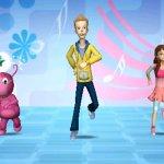 Скриншот Nickelodeon Dance – Изображение 8