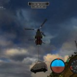 Скриншот Helicopter Simulator: Search and Rescue – Изображение 7